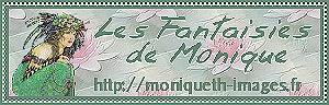 Les Fantaisies de Monique