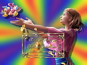 Fairy 006