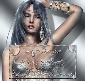 Fairy 008