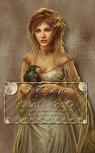 Fairy 009