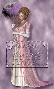 Fairy 012
