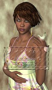 Fairy 015