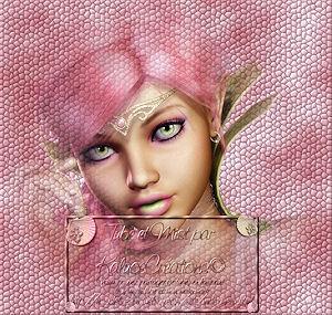 Fairy 016