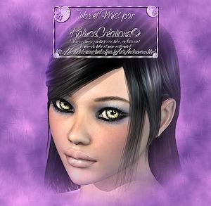 Fairy 019